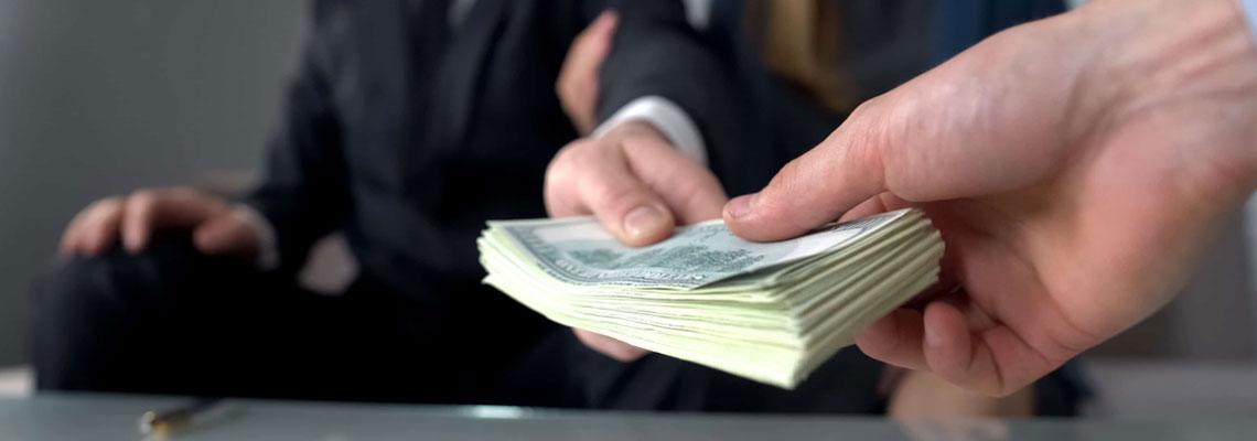Faire le bon choix en matière de placements financiers